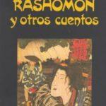 ver RASHOMON Y OTROS CUENTOS (4ª ED.) online pdf gratis