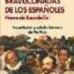 ver BRAVUCONADAS DE LOS ESPAÃ'OLES online pdf gratis