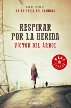 Leer RESPIRAR POR LA HERIDA online gratis pdf 1