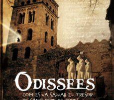 ver ODISEES online pdf gratis