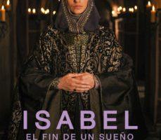 ver ISABEL
