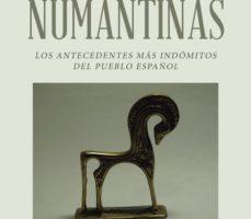 ver (I.B.D.) RESISTENCIAS NUMANTINAS online pdf gratis