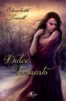 Leer DULCE TORMENTO online gratis pdf 1