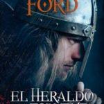 ver EL HERALDO DE LA TORMENTA online pdf gratis