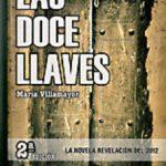 ver LAS DOCE LLAVES (2ª ED.) online pdf gratis