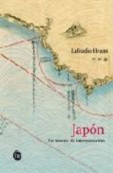 Leer JAPON. UN INTENTO DE INTERPRETACION online gratis pdf 1