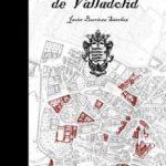 ver LA GUIA MISTERIOSA DE VALLADOLID online pdf gratis
