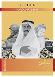 Leer EL PIRATA online gratis pdf 1