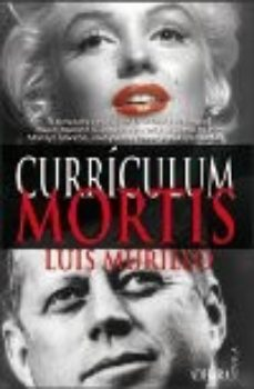 Leer CURRICULUM MORTIS online gratis pdf 1