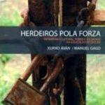 ver HERDEIROS POLA FORZA. PATRIMONIO CULTURAL