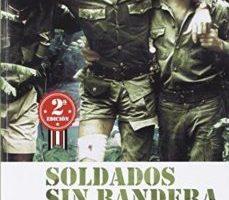 ver SOLDADOS SIN BANDERA online pdf gratis