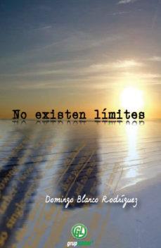 Leer NO EXISTEN LIMITES online gratis pdf 1