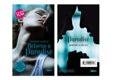 Leer PACK PARADISE/RETORNO PARADISE online gratis pdf 1