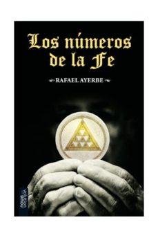 Leer LOS NUMEROS DE LA FE online gratis pdf 1