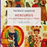 ver MERCURIUS online pdf gratis