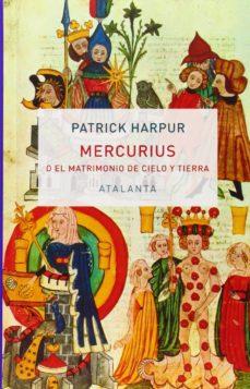 Leer MERCURIUS online gratis pdf 1