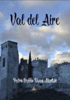 Leer VAL DEL AIRE online gratis pdf 1