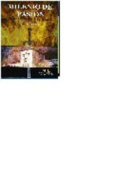 Leer MILENIO DE PASION: EL DESTIERRO DEL GRIAL online gratis pdf 1