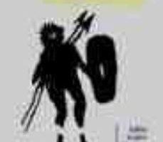 ver DICCIONARIO TOPONIMICO Y ETNOGRAFICO DE HISPANIA ANTIGUA online pdf gratis