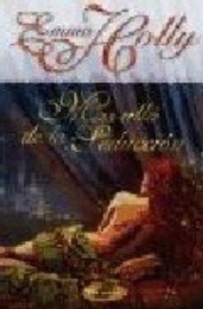 Leer MAS ALLA DE LA SEDUCCION online gratis pdf 1