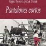 ver PANTALONES CORTOS online pdf gratis