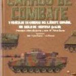 ver CARROS DE COMBATE III online pdf gratis