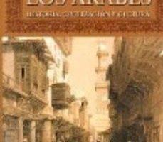 ver LOS ARABES : HISTORIA