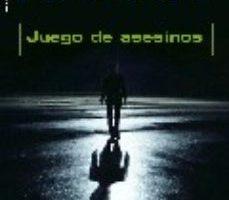ver JUEGO DE ASESINOS online pdf gratis