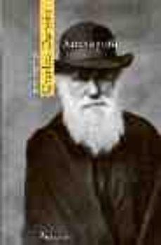ver AUTOBIOGRAFIA CHARLES DARWIN online pdf gratis