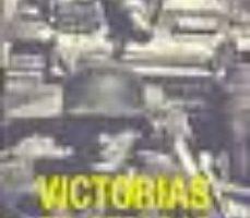 ver VICTORIAS FRUSTRADAS online pdf gratis