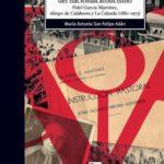 ver UNA VOZ DISIDENTE DEL NACIONALCATOLICISMO online pdf gratis