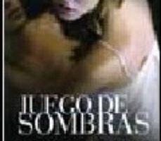 ver JUEGO DE SOMBRAS online pdf gratis