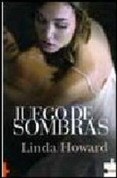 Leer JUEGO DE SOMBRAS online gratis pdf 1