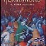 ver LA HERMANDAD online pdf gratis