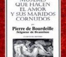 ver MUJERES QUE HACEN EL AMOR Y SUS MARIDOS CORNUDOS online pdf gratis
