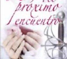 ver HASTA EL PROXIMO ENCUENTRO online pdf gratis