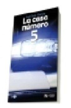Leer LA CASA NUMERO 5 online gratis pdf 1