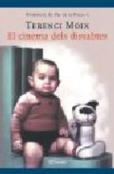 ver EL CINEMA DELS DISSABTES (MEMORIES. EL PES DE LA PALLA 1) online pdf gratis