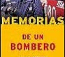 ver MEMORIAS DE UN BOMBERO online pdf gratis