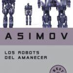 ver LOS ROBOTS DEL AMANECER online pdf gratis
