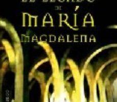ver EL LEGADO DE MARIA MAGDALENA online pdf gratis