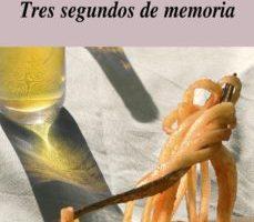 ver TRES SEGUNDOS DE MEMORIA online pdf gratis