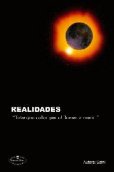 Leer REALIDADES. TUVO QUE CALLAR POR EL TEMOR A MORIR online gratis pdf 1