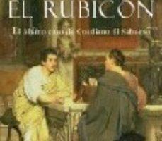 ver CRUZAR EL RUBICON online pdf gratis