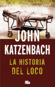 Leer LA HISTORIA DEL LOCO online gratis pdf 1