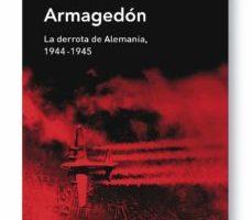 ver ARMAGEDON: LA DERROTA DE ALEMANIA (1944-1945) online pdf gratis