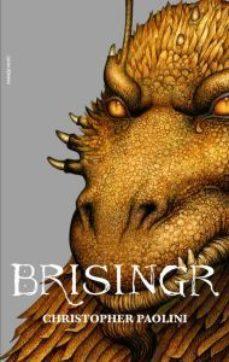 Leer BRISINGR (ED. 2011) online gratis pdf 1