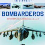 ver BOMBARDEROS: GUIA COMPLETA ILUSTRADA DE LA A A LA Z online pdf gratis