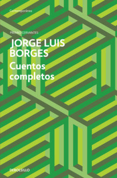 Leer CUENTOS COMPLETOS online gratis pdf 1
