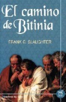 Leer EL CAMINO DE BITINIA online gratis pdf 1